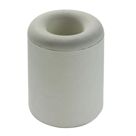 definition of rubber st define doorstop zoom sc 1 st etsy
