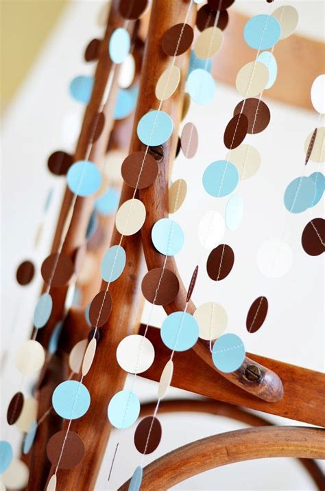 Brown And Baby Blue Baby Shower Decorations by 43 Best Images About Baby Shower On Blue And