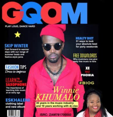 download mp3 dj cleo download mp3 dj cleo yile gqom ft winnie khumalo