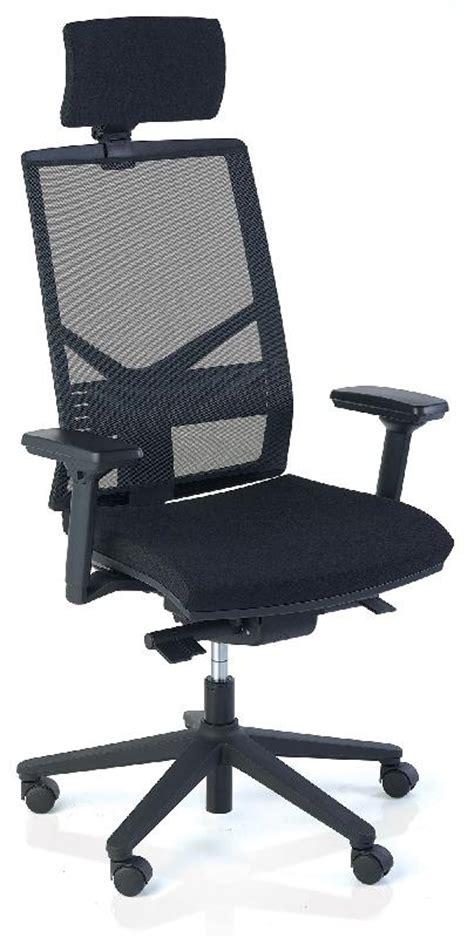 chaise de bureau top office si 232 ge de bureau top office achat vente de si 232 ge de