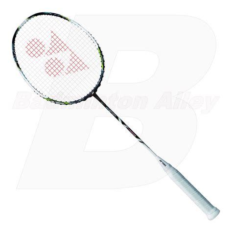 Raket Voltric Z Ii yonex voltric z vtzf 4ug4 nanopreme badminton racket
