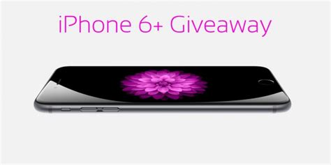 Iphone Giveaway Contest - iphone giveaway dealzcity