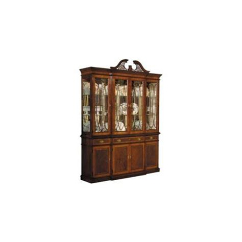 copley square bedroom furniture hekman 6 718 accents and occasional copley square upper