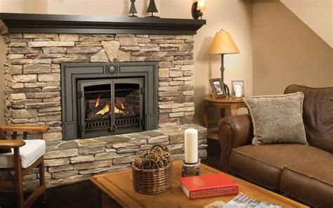solace home comfort valor legend g3 insert series solace home comfort