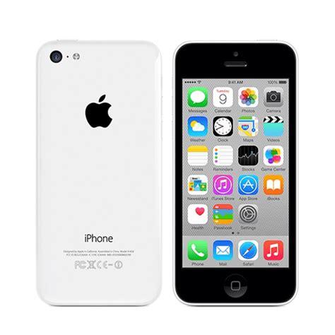 Apple Iphone 5c 32gb Second apple iphone 5c 32gb price in bangladesh