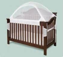 crib tent keeps your baby from climbing out bed mattress