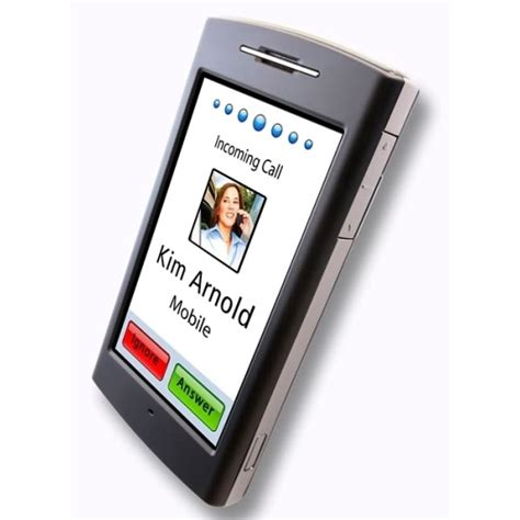 best mobile device garmin nuvifone the best mobile device softpedia