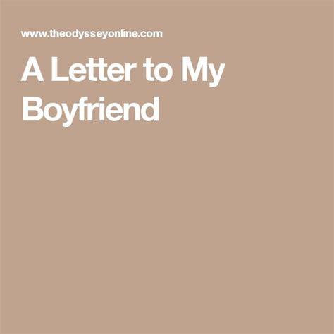 Apology Letter To My Boyfriend For Being 1000 Ideas About Letters To Boyfriend On Letters To Your Boyfriend Boyfriend