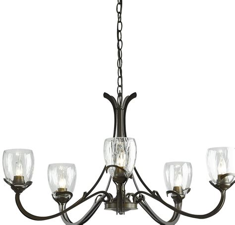 chandeliers clearance hubbardton forge chandelier clearance home design ideas