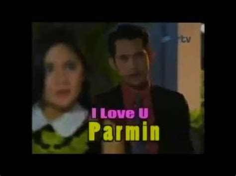 film ftv rtv terbaru ftv rtv cinta terbaru i love you parmin youtube