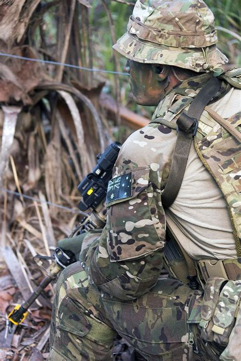 kopel comando tactical army 2189 best images about 1 on pouch bag delta
