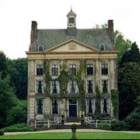 beautiful home french chateau new home pinterest