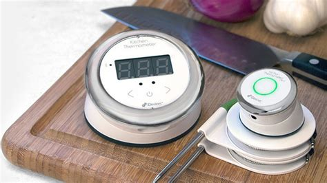 Best Kitchen Thermometer by Best Cooking Gadgets 5 Kitchen Thermometer Askmen