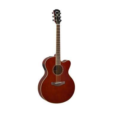 Senar Gitar Guitar String Accoustic Electric jual senar gitar terbaru harga promo diskon blibli