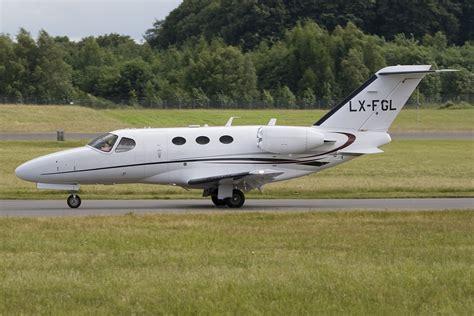 cessna 510 mustang file cessna 510 citation mustang flying