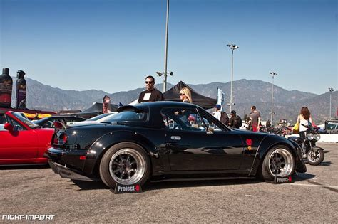 widebody miata wide body time attack miata nice rides pinterest