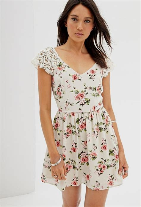 Dress Pink Floral pink floral dress forever 21 naf dresses