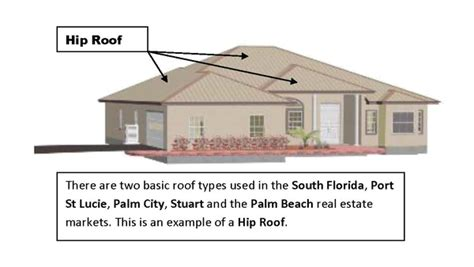 Hip End 42 Fl Real Estate And Homes For Sale