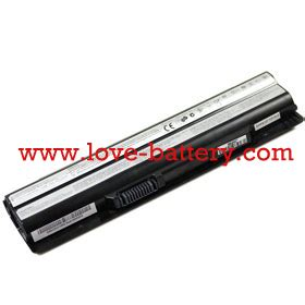 Msi Silver Ion Original 100ml msi cx61 battery replacement msi cx61 battery store