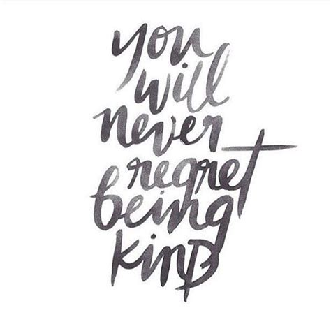 themes in it s kind of a funny story 25 best ideas about kindness quotes on pinterest love
