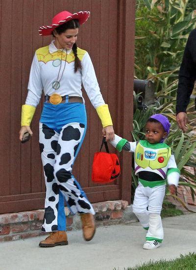 jessie costumes costumes fc