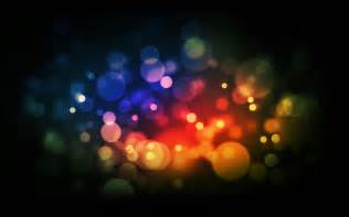 colored light 45 hd abstract wallpapers themescompany