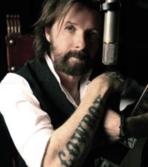 tattooed heart lyrics ronnie dunn ronnie dunn debuts new solo single bleed red