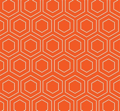 geometric pattern of love 88 best geometric love images on pinterest tiles