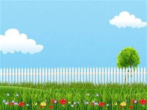 garden background 2399