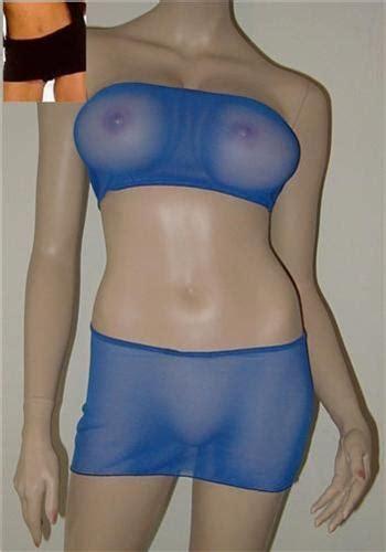 micro mini skirts no undies tv women in mini skirts with no underwear hot girls wallpaper