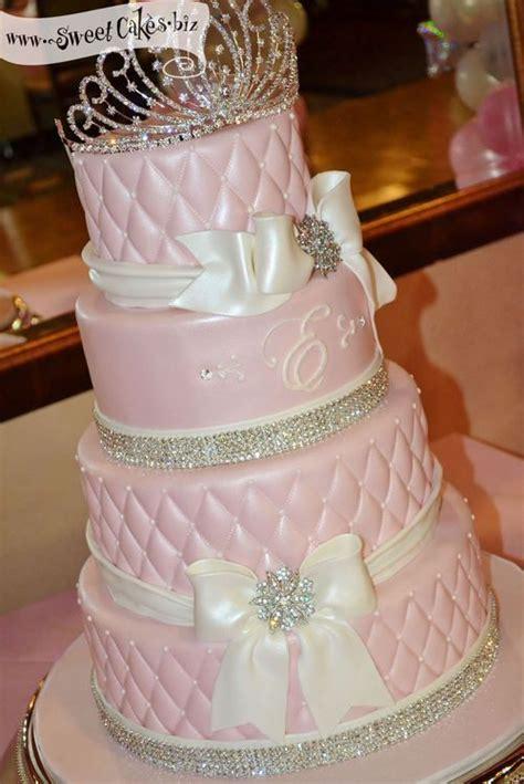 libro lomelinos cakes 27 pretty best 25 princess birthday cakes ideas on