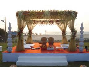 mandap decoration ideas beautiful mandap decoration ideas adworks pk