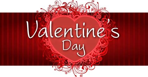 this to do on valentines day community s day