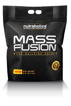 Op8164 Dy For Mass 5 Lbs Gainer Lebih Bagus Dr Mutan Kode Bimb8641 nutrabolics mass fusion jual suplemen gainer mass fusion