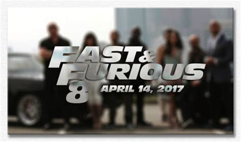 fast and furious 8 on redbox 2017 superhero movies good guy movies directory