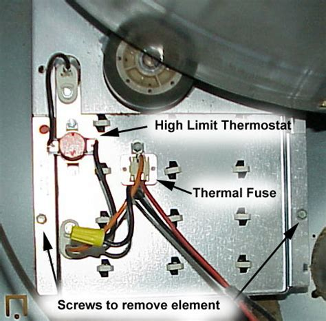 wiring diagram for huebsch dryer whirlpool dryer motor