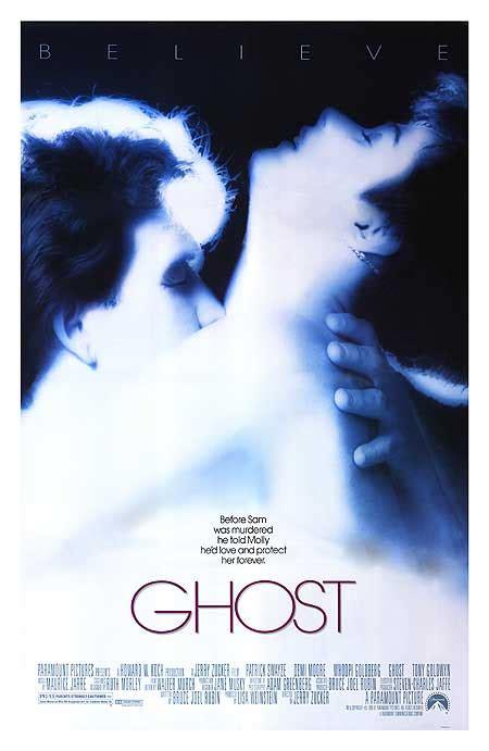 ghost film latest christmas 2014 downside for dead celebs enlightened