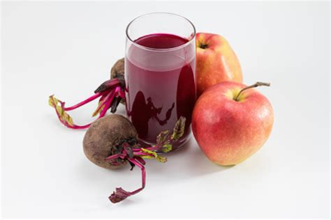 Detoxing Liver Juice by Liver Detoxifier Juice Step Into My Green World Stepin2