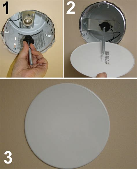 recessed light cover plate recessed lighting cover plate lighting ideas