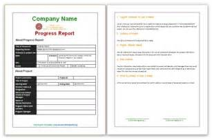 Microsoft Word Report Templates Free by Microsoft Word Report Templates Free Best