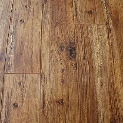 Pine Laminate Flooring Tim Harbour Harbour Kuhl12mm Perigord Pine Laminate Flooring Home Laminate