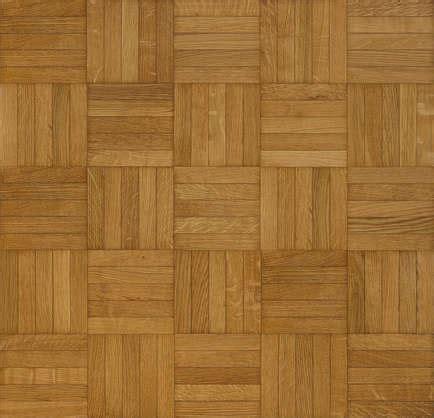 woodfine  background texture wood floor flooring fine parquetry parquet orange