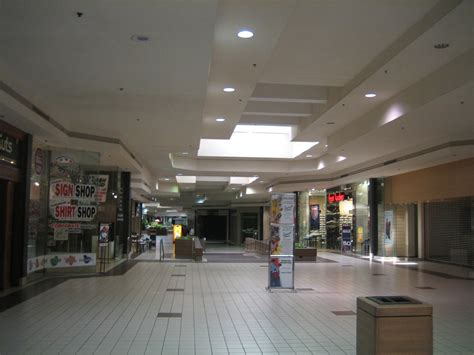 layout of summit mall pickwick showtimes and tickets movieticketscom party