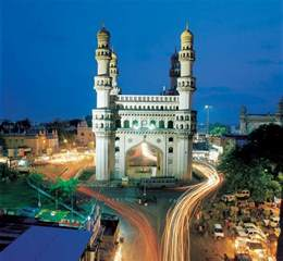 Places by Enjoy The Soul Of Historical Places In Andhra Pradesh