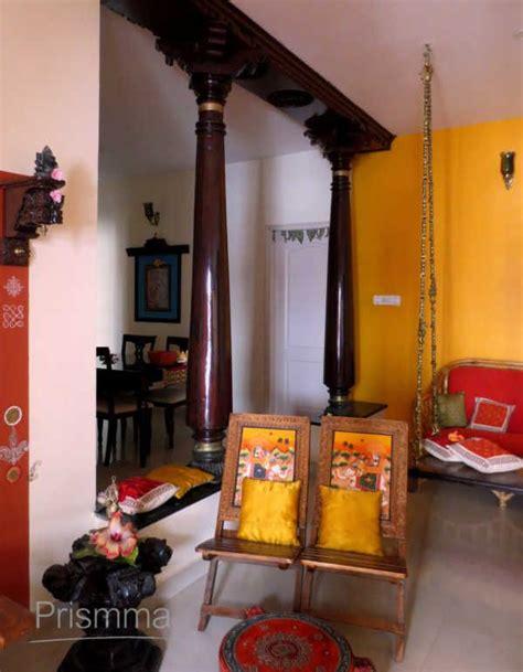 indian home decoration items best 25 antique kitchen decor ideas on pinterest