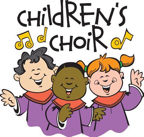 choir clipart choir picture cliparts co