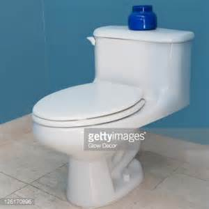 toilet images toilet bowl stock photos and pictures getty images
