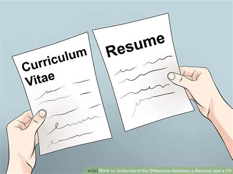Resume Sles The Muse resume cv 100 images sle writer resume resume cv cover