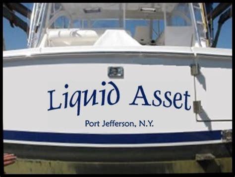 boat lettering vancouver bc 62 best funny boat names images on pinterest funny boat
