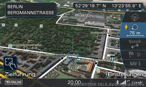 Welche Sim Karte Für Audi Connect by Onlineservices Kit Mmi Funktionen